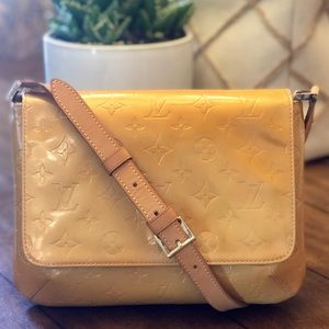 😍Louis Vuitton Thompson Street shoulder bag